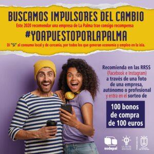 campana_comercial_yoapuestoporlapalma_lapalmaunaisladeoportunidades_sodepal_islascanarias