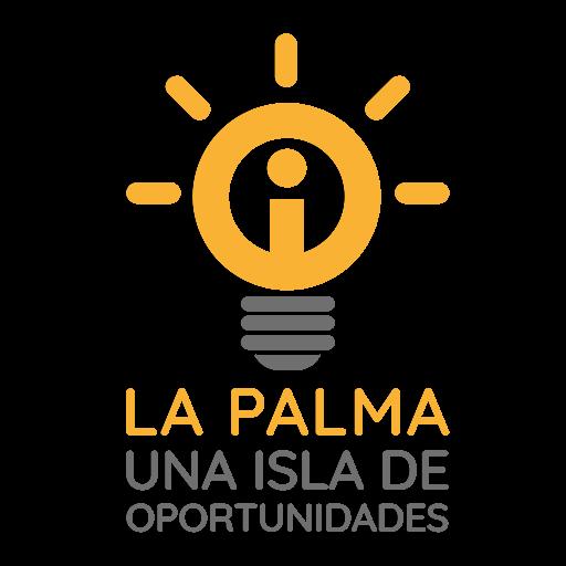 La Palma Una Isla de Oportunidades