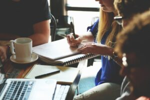 Programa formativo: Experto municipal en asesoramiento a emprendedores