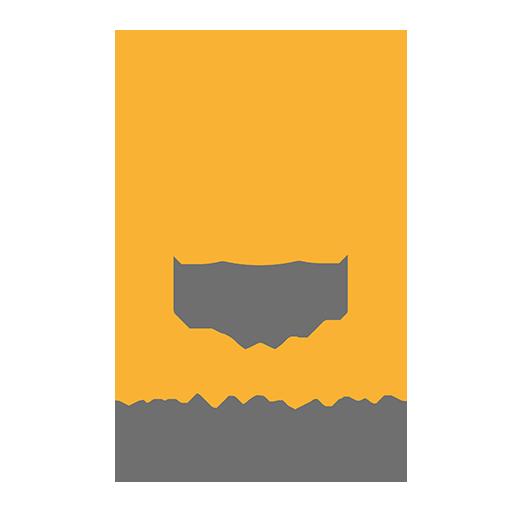 La Palma, Una Isla de Oportunidades · Un proyecto de SODEPAL