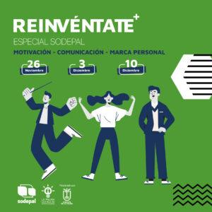 programa_reinventate_lapalmaunaisladeoportunidades_sodepal_islascanarias